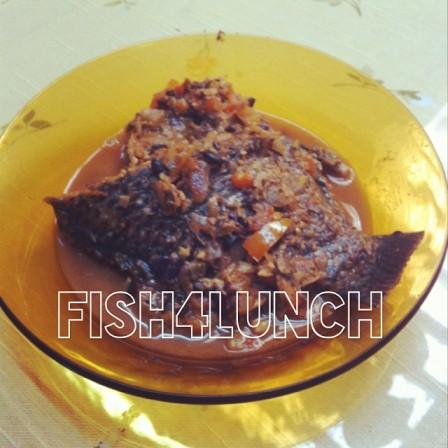 fishnblackbeans
